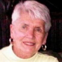 Arlene L. Mowry