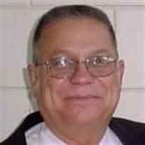 William Lowery Brown Jr.