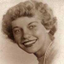 Patricia A. Galvin