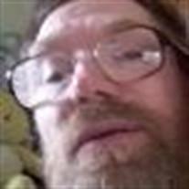 Randy Lee Arbuckle Sr.