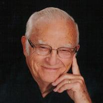 Verle H. Gross