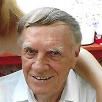 Jan Skowronski