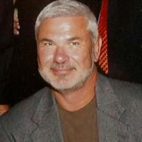 Leonard Earl Ambrose