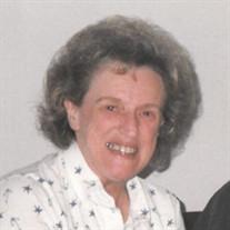 Arlene T. Szmejterowicz