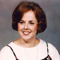 Shelia M. Trussell