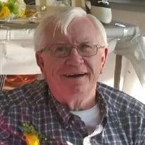 Jerry W. Erdmann