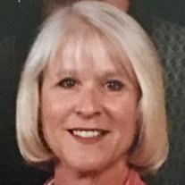 Donna Lee Koger