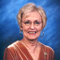 Phyllis Marie Zenorini