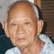 Pedro Sagario Galla