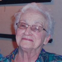 Erma Pauline Ryan