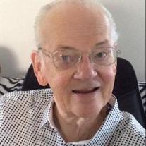 Ronald F. Turek