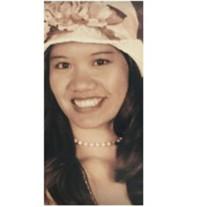 Kimberly Acierto Biacan