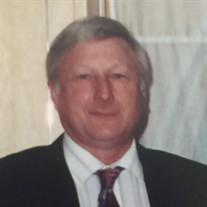 Craig D. Steible