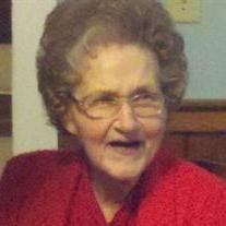 Mildred  M.  Garner