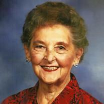 Sylvia J. Kowalik