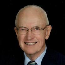 Roland H. Miller