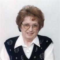 Barbara Kay Oleson