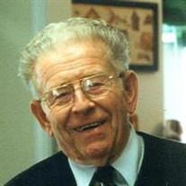 Ralph Showalter