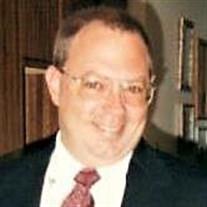 "Richard  Michael ""Rick""  Atherton"