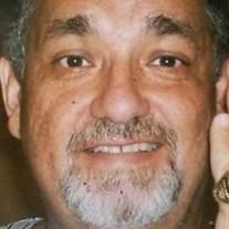 Pedro Rivera Ortiz