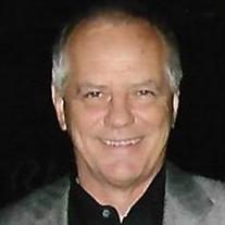 Ronald  R Arrington