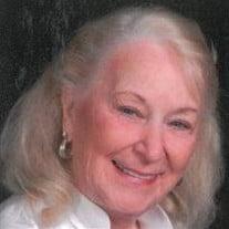Donna  Sue (Cardwell) Coker