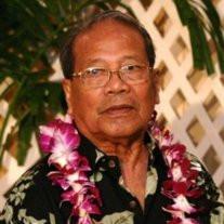 """Federico """"Ikong"""" Munoz Domingo"""