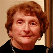 Lottie W. Abt