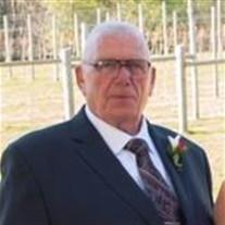 Robert D. Busch
