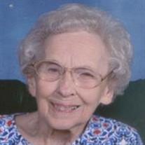 Lois R. Schroeder