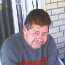 Anthony  R. Korbel