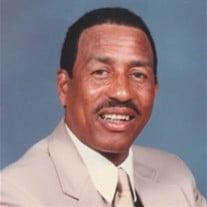 Mr. Gene King Sr.