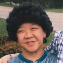 Linda Kay Yee
