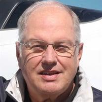 Guy Robert Maher
