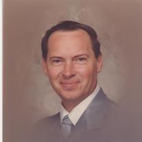 Steve Dunlap