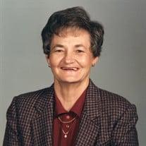 Kathryn Boatwright Jackson