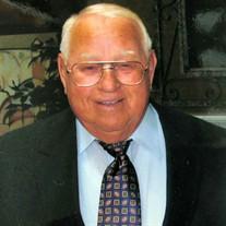 Michael Steven Onachilla