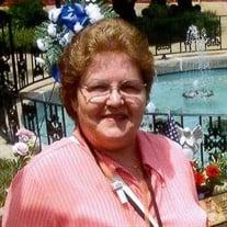 Linda L. Whalen