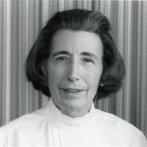 Dr. Mary Lynn DeShazo