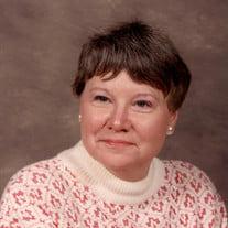 Susan J. McElfresh