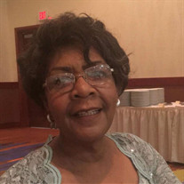 Barbara J. Hanes