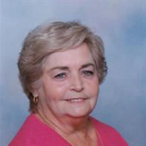 Joyce  Gail  Dhanday