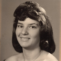Elaine Lucille Robinett