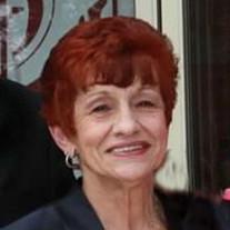 Cecelia Malerba