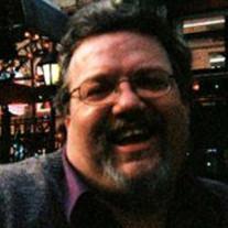 David Bruce Humphries