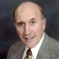 Robert  John  Reber