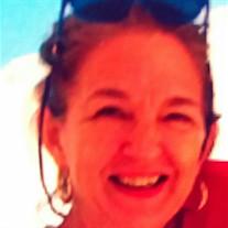 Mrs. Kathy  Lyons