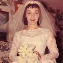 Nancy Ann Nichols