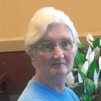 Janice M. Landrum