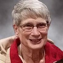 Lynda J.  Jones
